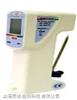 中国台湾衡欣AZ8838食品测温仪 插入式两用温度计
