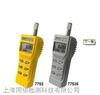中国台湾衡欣AZ77535手持式二氧化碳测试仪 5000ppm CO2测量仪
