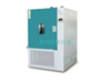 GDS高低温湿热试验箱