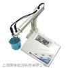 台湾衡欣AZ86505多功能水质检测仪 电导度/TDS/盐度