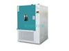 GD7050高低温试验箱