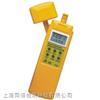 台湾衡欣AZ8705温湿度计 温湿度露点测试仪