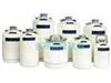 YDS-30成都金凤液氮容器