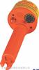 中国台湾SEW 275HP高压验电器 高压探测仪