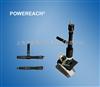 JZ95MS-160显微光学影像分析系统