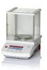 AR423CN型电子分析天平厂家