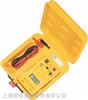 ST2550低压兆欧表及导通测试仪 低电阻测试仪