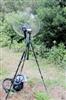 鸟类鸣声分析系统