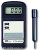 CD4302电导度计 电导度仪