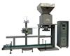 LK-SCS15kg定量包装电子秤,自动包装秤,电子秤