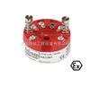 PA2250進口LABOM/溫度變送模塊(集成式)-PA2250