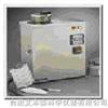 美国 ANKOM 220 纤维分析仪