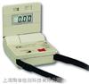 CC4204校正器 20mA校准仪