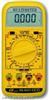 DM9027T数字电表 中国台湾路昌万用表