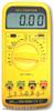 DM9080数字电表 中国台湾路昌万用表