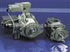 柱塞泵PVPC提供ATOS柱塞泵PVPC系列现货
