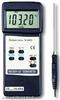 中国台湾路昌TM907A精密型温度表 高精度温度计
