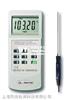 TM-917HA精确型温度计 高精度温度表