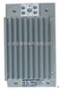 JRD300W加热器-配电柜加热器-铝合金加热器-除湿器-江苏艾斯特