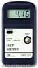 ORP203氧化还原测试计 氧化还原测试仪器