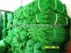 静海建筑护栏网。武清护栏网材质。天津安全网厂家