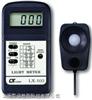 LX103照度计 光照度测试仪