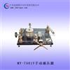 手动液压源使用规格-金湖铭宇自控设备有限公司