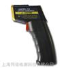 CENTER-352红外线测温仪 手持式测温计