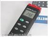 群特CENTER-309记忆式温度计 温度记录仪