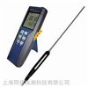 CENTER-376白金电阻温度计 台湾群特温度表