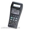 群特CENTER-500列表式温度记录仪 温度数据记录仪器