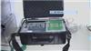 SR70B建筑热工温度热流巡回检测仪