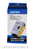 CENTER-326提前群特音位校正器 噪音计校准仪