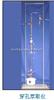 DY26甲醛穿孔萃取器/穿孔萃取器/穿孔萃取仪/甲醛释放量穿孔萃取仪(全套)