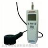ST-512紫外线照度计 台湾先驰紫外线辐照计