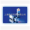 -爱福门电子压力传感器,进口德国IFM压力传感器
