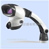 ME4vision 显微镜 体视显微镜 ME4 显微镜