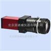 AVT F1600摄像头 显微镜摄像头AVT F1600