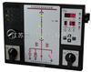 AST200A系列开关柜综合智能操控装置_江苏智能操控装置厂家