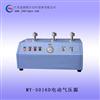 电动气压源,电动液压源-压力源厂家