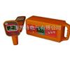 GXY-3000 地下管线探测仪(地下管道探测仪)
