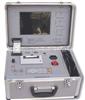 DLY-III高压电缆故障测试仪
