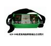 HJD-09电缆接地故障定点仪