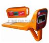 DTY-2000地下电缆探测仪(带电电缆路径仪)