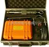 HDZ-08 电缆安全刺扎器