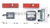 德国宾德BINDER ED23 通用干燥箱和加热箱