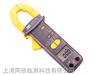 TES-3095T真均方根值瓦特钩表 台湾泰仕钳形表