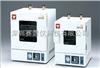 厂家直销 真空干燥箱ADP200C 深圳有售