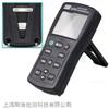 TES-1316手持式记忆式温度计 台湾泰仕 温度记录表