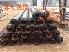 高压聚乙烯发泡管壳的导热系数,聚乙烯保温管的制作工艺